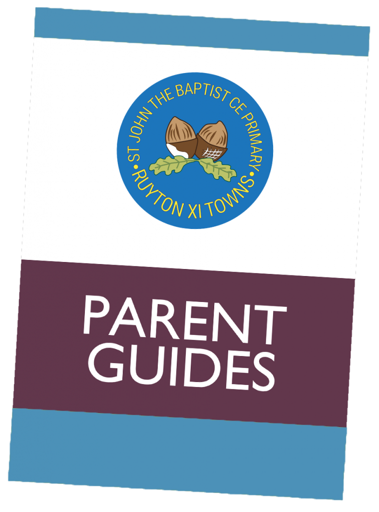 parent-guide-cover