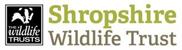 Wildlife Trust Member
