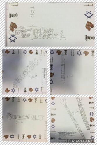 E9A82406-021A-43B3-9E56-1E9B93EA3ED4